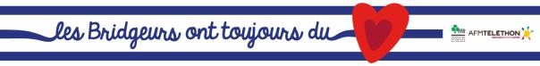 banniere-telethon-2020