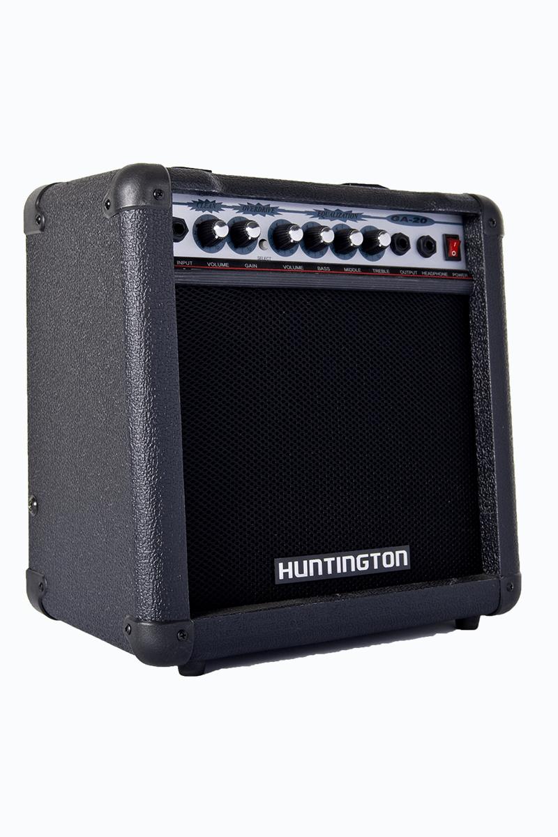 Huntington Amp G20 20 Watt Guitar Amp
