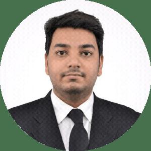 Social Start-Ups Bangladesh