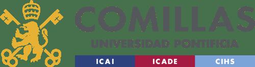 Programas de Emprendimiento para Universidades