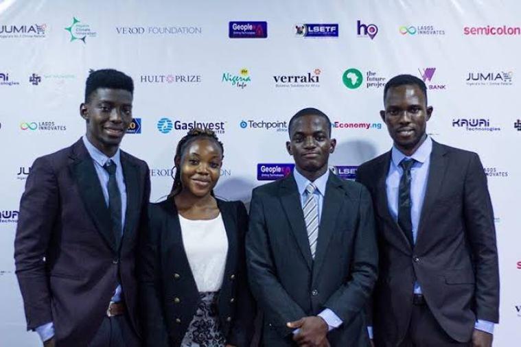 entrepreneurs to watch
