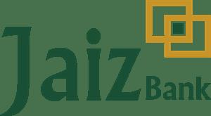A new CSR program by Jaiz Bank is leading sustainable social-economic development in Africa
