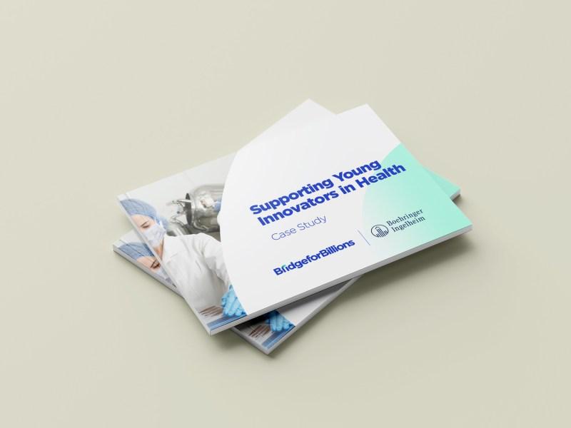 Social Innovation Programs