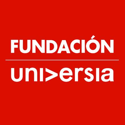 Soluciones innovadoras para personas que viven con discapacidades con Fundación Universia