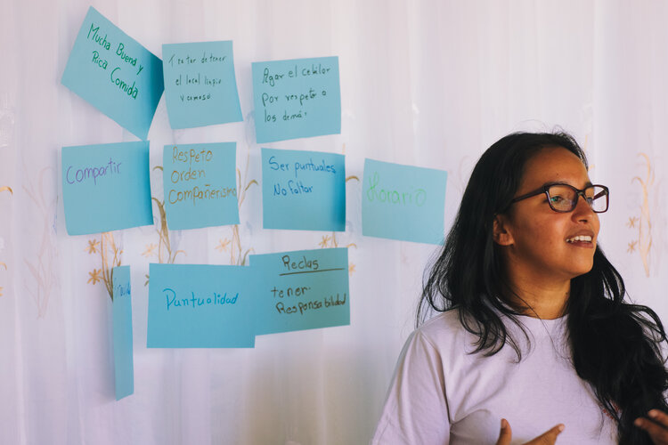 Artículos y Noticias sobre Emprendimiento