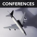 bridgeforce_conferences