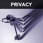 bridgeforce_privacy
