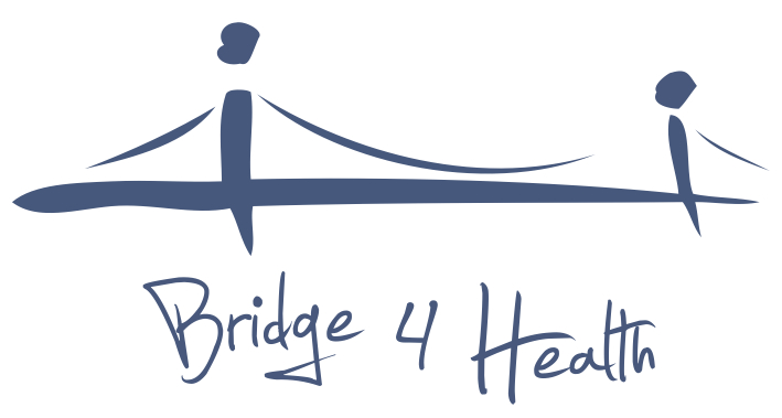 b4h_logo