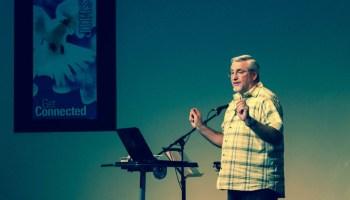 pastorsblog3