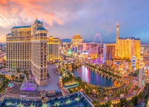 Las Vegas AAPL