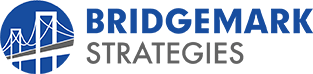 Bridgemark Strategies Logo