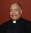Father G. Frantz Desruisseaux