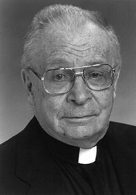 Fr._Hitchcock_(Martin)_obit