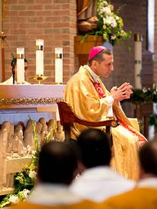 bishop-sidebar