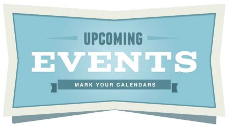 upcoming-events-nobg