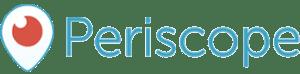 periscope-logo-rev