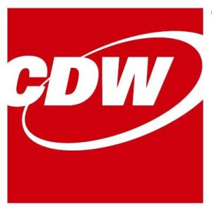 CDW Satisfied Print Client
