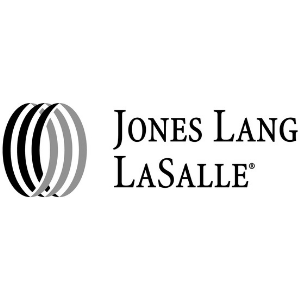 James Lang LaSalle