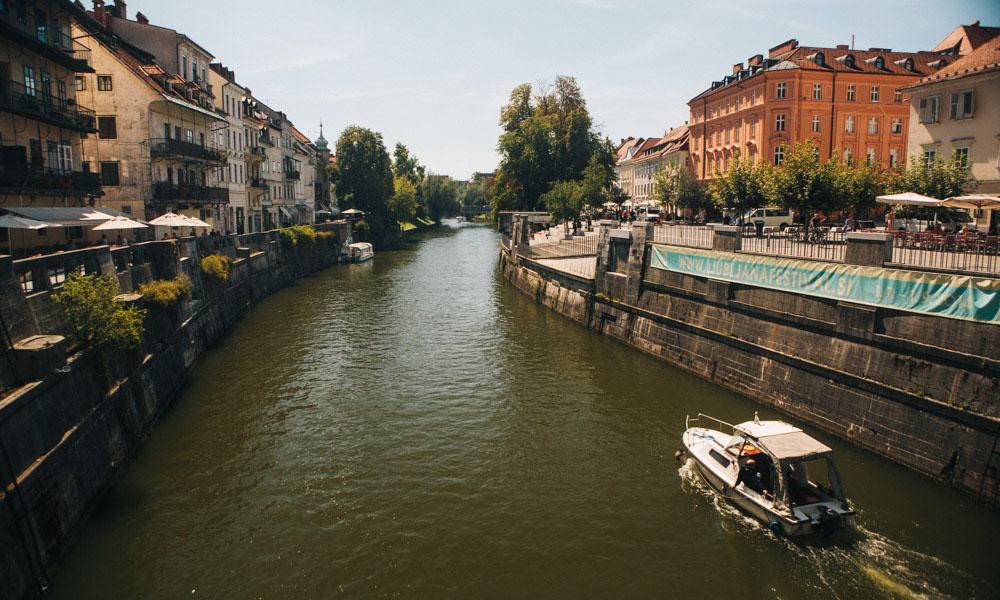 Ljubljana-15
