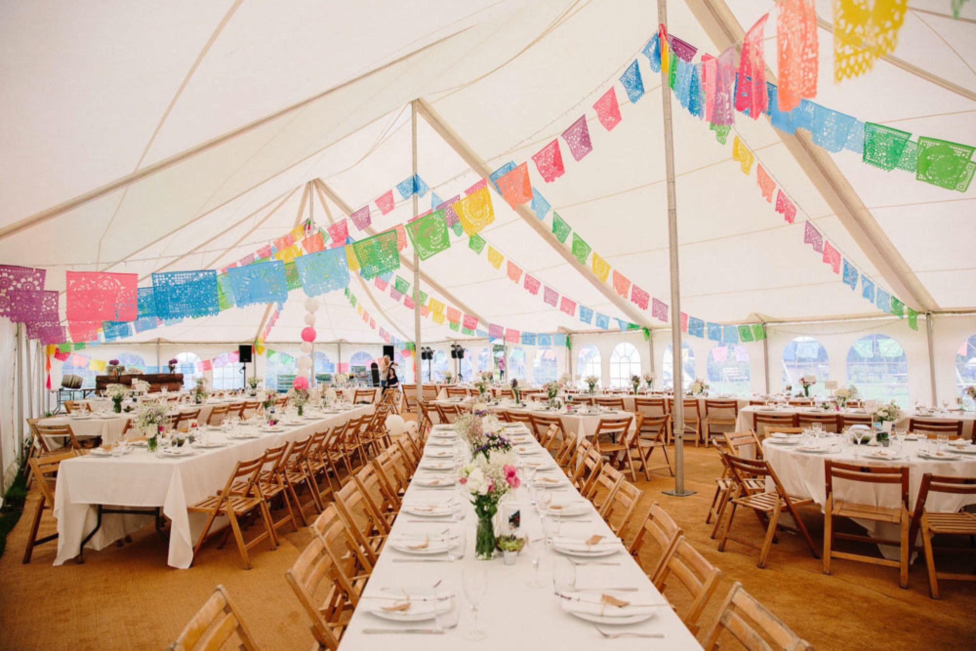 Cornish Tipi Wedding-10