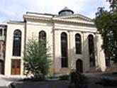 News17May10_3_White_Stork_Synagogue.jpg