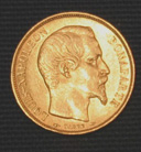 News20May10_3_Louis_Napoleon_Coin.jpg