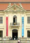 News21May10_3_Jewish_Museum_Berlin_1.jpg