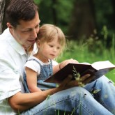 Estate Planning from Christian Perspective