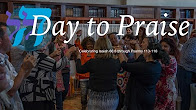 Day To Praise