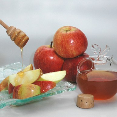 jews celebrates rosh hashanah to reflect and self evaluate The customs and symbols of rosh hashanah reflect the holiday's dual emphasis  on  many reform jews celebrate one day of rosh hashanah, while others,.