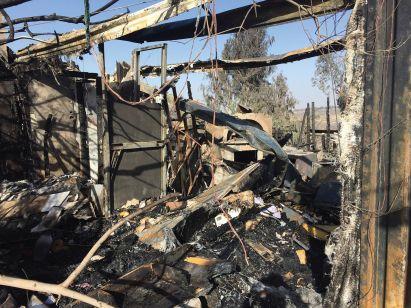web-wiki_village-of-nataf-ramas-kitchen-destroyed-_orenrosenfeld