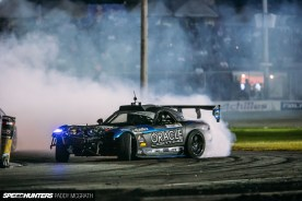 2017-FD05-Formula-Drift-Montreal-Worthouse-Speedhunters-by-Paddy-McGrath-174