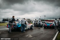 2017-FD05-Formula-Drift-Montreal-Worthouse-Speedhunters-by-Paddy-McGrath-57
