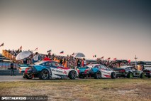 2017-Formula-Drift-Texas-Worthouse-Speedhunters-by-Paddy-McGrath-196