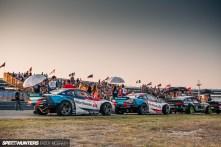 2017-Formula-Drift-Texas-Worthouse-Speedhunters-by-Paddy-McGrath-196