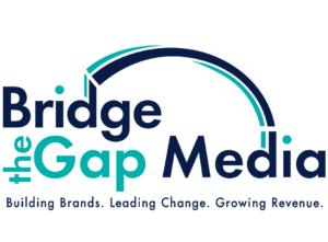 logo-screen-capture-large-bridge-the-gap