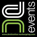 destination nurburgring