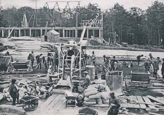 construction-of-the-nrburgring-race-track-in-germany-12