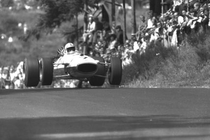 john_surtees__germany_1967__by_f1_history-d57bba9