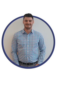 Tyler Wile - Sales Consultant