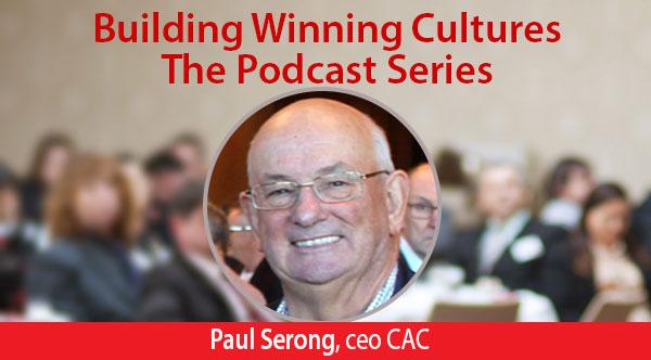 winning cultures