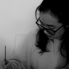 Everyday creative, creativity, art, artist, painter, painting, everyday hobbies, everyday creativity