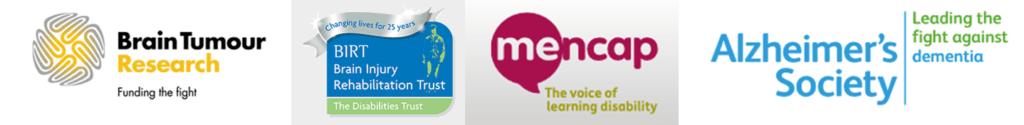 4 charity logos copy