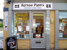 kernow-pantry