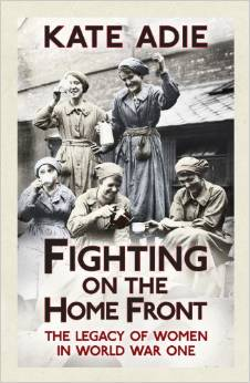 fighting-on-the-home-front-by-kate-adie