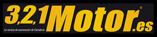 Tu revista on-line del motor y cada mes en tu quiosco.