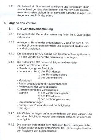 StatutenS06