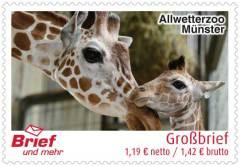 Zoo-Einzelmarken-3