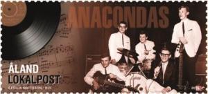 Aland-Pop-Briefmarke1
