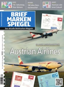 BMS-Briefmarken-Spiegel-April-2018-Austrian-Airlines-Titel-1.jpg